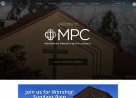 mpclife.org