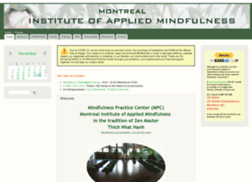 mpcmontreal.org