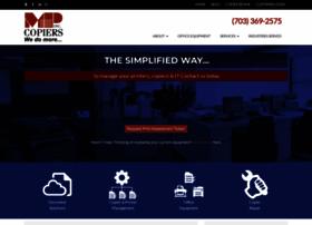 mpcopiers.hs-sites.com