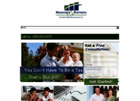 mpcpallc.com