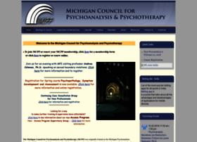 mpcpsa.org