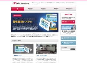 mpcs.co.jp
