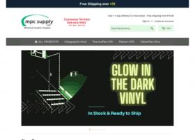 mpcsupply.myshopify.com