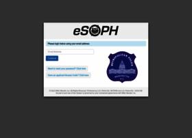 mpd20001.esophaccess.com