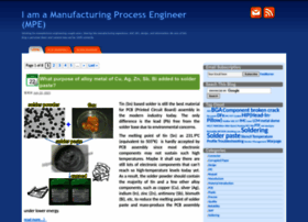 mpe.researchmfg.com