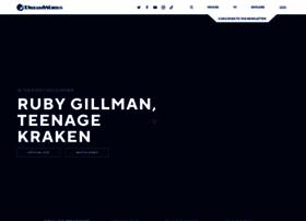 mpeabodyetsherman-lefilm.com