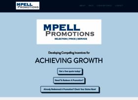 mpellsolutions.com