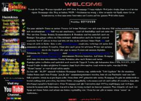 mperlitsch.hintergrundbild.com