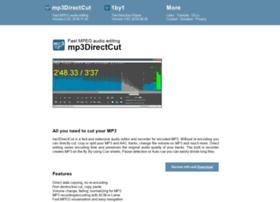 mpesch3.de1.cc