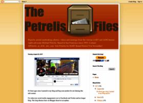 mpetrelis.blogspot.com