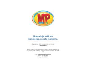 mpfestaecia.com.br