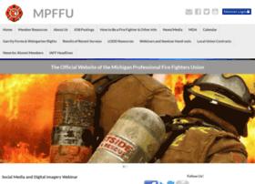 mpffu.org