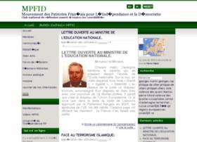 mpfid.fr