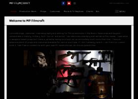 mpfilmcraft.com