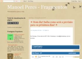 mpfragmentos.blogspot.com.br
