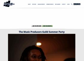 mpg.org.uk