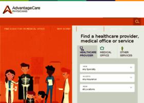 mpgcares.com