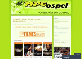 mpgospel.wordpress.com