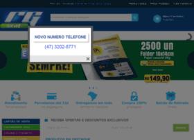 mpgraf.com.br