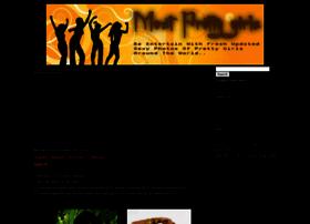 mpgsl.blogspot.com