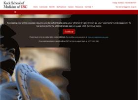 mphonline.usc.edu