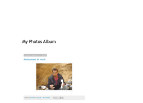 mphotosalbum.blogspot.com