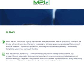 mpi-serwis.pl