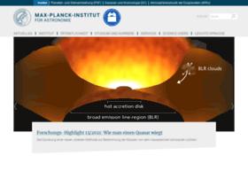 mpia-hd.mpg.de