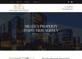 mpia.com.au
