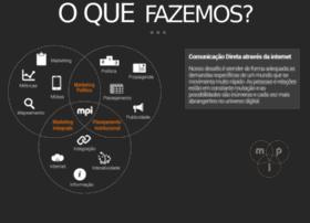 mpidigital.com.br