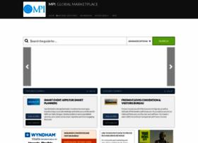 mpiglobalmarketplace.com