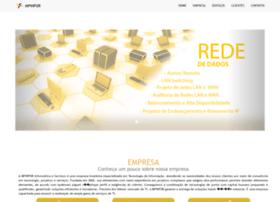 mpinfor.com.br