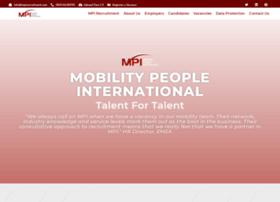 mpirecruitment.com