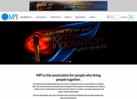 mpiweb.org