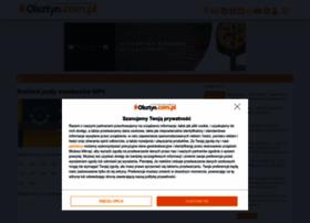 mpk.olsztyn.com.pl