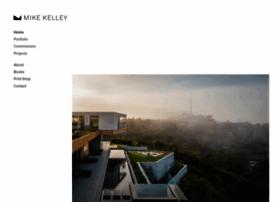 mpkelley.com