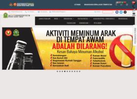 mpkk.gov.my