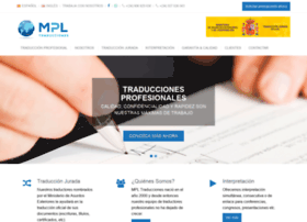 mpl-traducciones.com