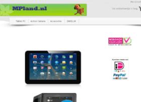 mpland.nl