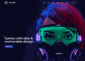 mplayerlive.com