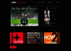 mplcommunications.com