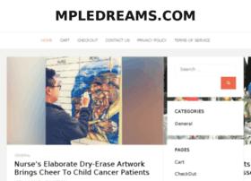 mpledreams.com