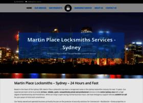 mplocks.com.au
