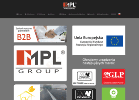 mplpower.pl