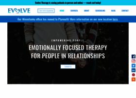 mplscounseling.com