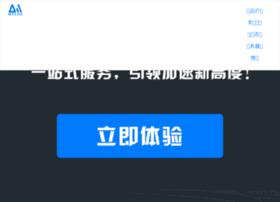 mplus.chinacache.com