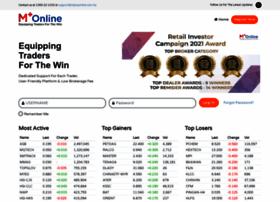 mplusonline.com.my