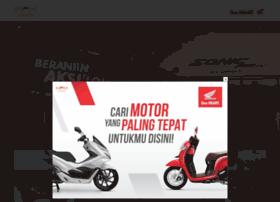 mpm-motor.co.id