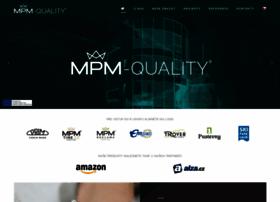 mpm-quality.cz