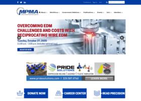 mpma.com